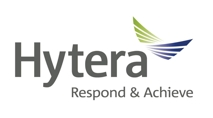 Event Sponsored by Hytera